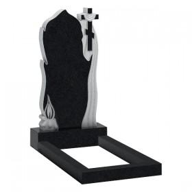 Памятник на могилу 10530
