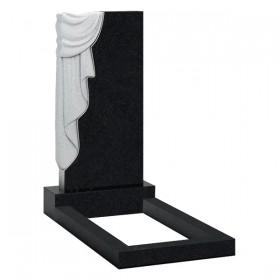 Памятник на могилу 10535