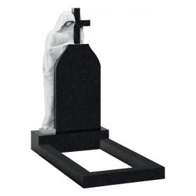 Памятник на могилу 10537
