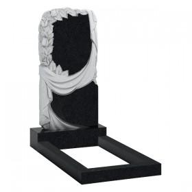 Памятник на могилу 10539