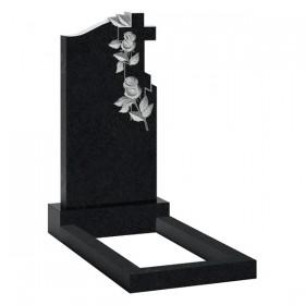Памятник на могилу 10545