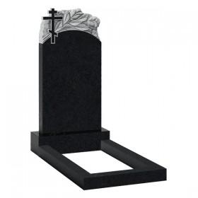 Памятник на могилу 10548