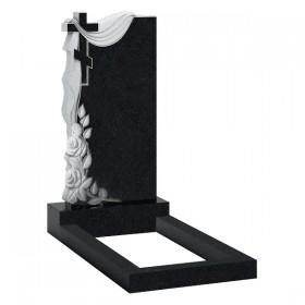 Памятник на могилу 10549