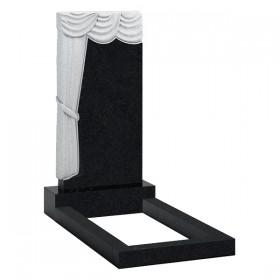 Памятник на могилу 10553