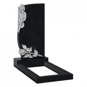 Памятник на могилу 10556