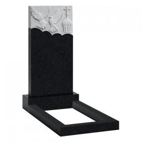 Памятник на могилу 10568
