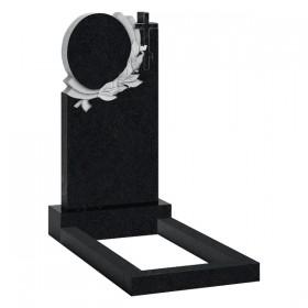 Памятник на могилу 10573