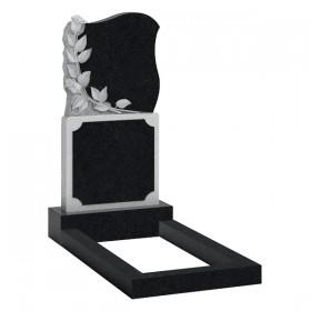 Памятник на могилу 10575