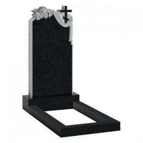 Памятник на могилу 10578