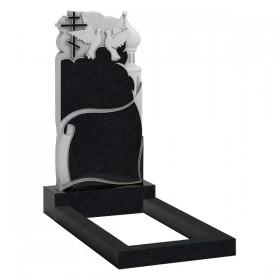 Памятник на могилу 10582