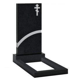 Памятник на могилу 10601