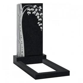 Памятник на могилу 10602