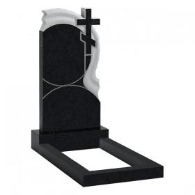 Памятник на могилу 10604