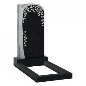 Памятник на могилу 10608