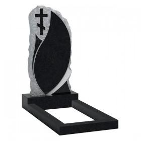 Памятник на могилу 10614