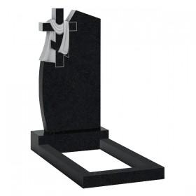 Памятник на могилу 10617