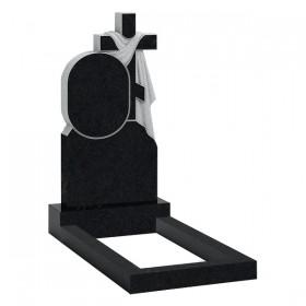 Памятник на могилу 10618