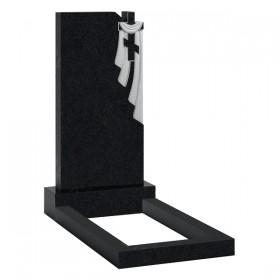 Памятник на могилу 10619