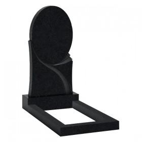 Памятник на могилу 10620