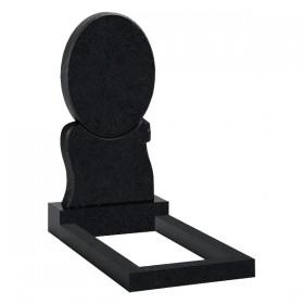 Памятник на могилу 10628