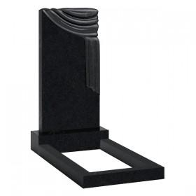 Памятник на могилу 10629