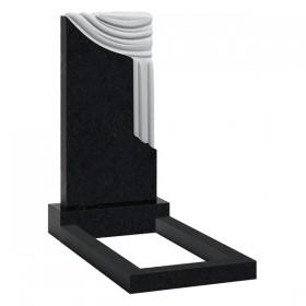 Памятник на могилу 10630
