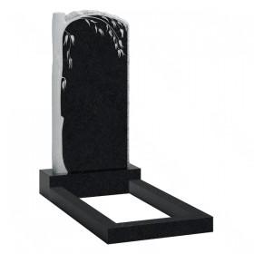 Памятник на могилу 10631