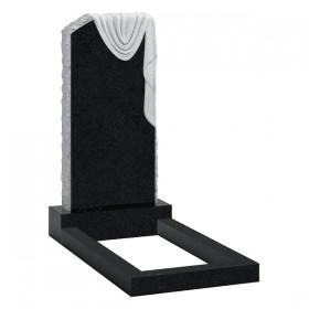 Памятник на могилу 10635