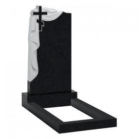 Памятник на могилу 10636