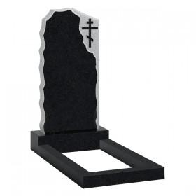 Памятник на могилу 10639