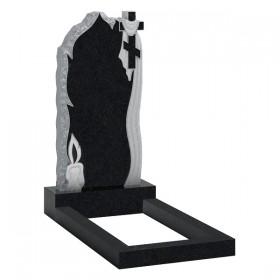 Памятник на могилу 10643