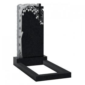 Памятник на могилу 10644