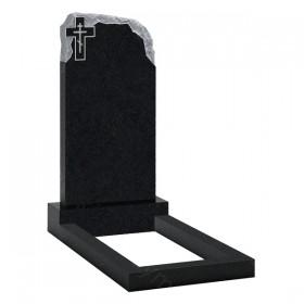 Памятник на могилу 10646