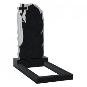 Памятник на могилу 10651