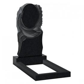 Памятник на могилу 10652