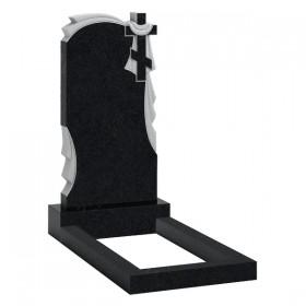 Памятник на могилу 10653