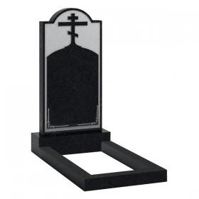 Памятник на могилу 10654