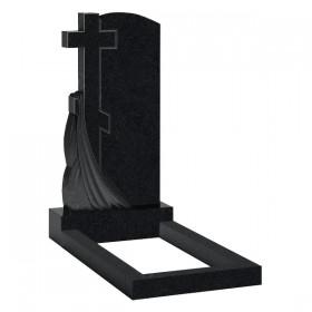Памятник на могилу 10656