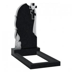 Памятник на могилу 10658
