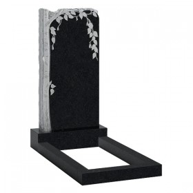 Памятник на могилу 10659