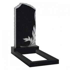 Памятник на могилу 10662