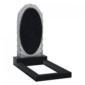 Памятник на могилу 10663