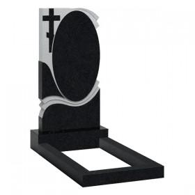 Памятник на могилу 10664