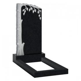 Памятник на могилу 10666
