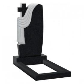 Памятник на могилу 10668