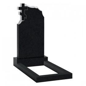 Памятник на могилу 10669