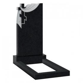 Памятник на могилу 10671