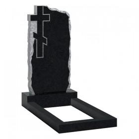Памятник на могилу 10672