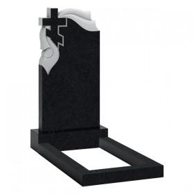 Памятник на могилу 10673