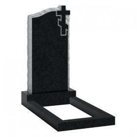 Памятник на могилу 10674